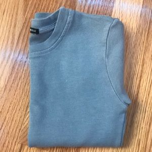 Brandy Melville basic t-shirt